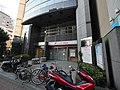 1 Chome Morino, Machida-shi, Tōkyō-to 194-0022, Japan - panoramio (7).jpg