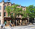 1 Genesee Street at Jordan Street Skaneateles.jpg