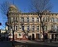 1 Kropyvnytskoho Square, Lviv (05).jpg