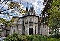 1 Queen's Cross, Aberdeen.jpg