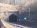 1 Ramholztunnel Südportal alt.jpg