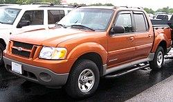 1st-Ford-Sport-Trac.JPG