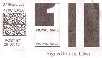 1st Class Signed For Ebay Large Letter Smart Stamp 2013-07-26.jpg