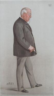 1st Earl of Cromer.png
