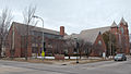 1st Presbyterian Church Champaign Illinois 20080301 4122.jpg
