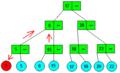 2-3 strom - odebrani prvku2.png