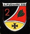 2. PzGrenBtl 332.jpg