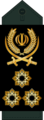 20- Sepahbod-IRGC.png