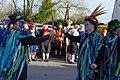 20.12.15 Mobberley Morris Dancing 071 (23504685339).jpg