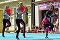 20.7.16 Eurogym 2016 Ceske Budejovice Lannova Trida 192 (27854412254).jpg