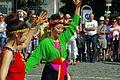 20.8.16 MFF Pisek Parade and Dancing in the Squares 105 (28840024700).jpg