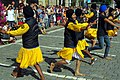 20.8.16 MFF Pisek Parade and Dancing in the Squares 126 (28505047224).jpg