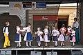 20. Kulturfest der Thayavölker Mikulov 01.jpg