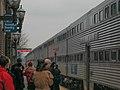 20021224 17 Metra LaGrange, IL (5557260684).jpg