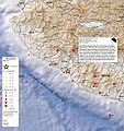 2003 Colima earthquake.jpg