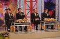 2004년 3월 12일 서울특별시 영등포구 KBS 본관 공개홀 제9회 KBS 119상 시상식 DSC 0013.JPG
