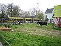 2004-04-19 Ledig Erf, Utrecht (met koeien).jpg
