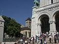 2004 in Paris (g).jpg