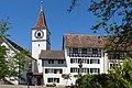 2005-Regensberg-Kirche.jpg