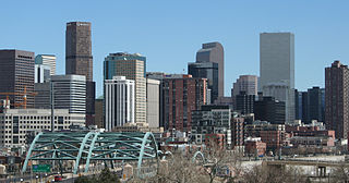 Hot Water Heater Repair Services in Denver, CO