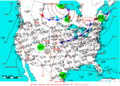 2006-07-02 Surface Weather Map NOAA.png