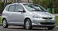 2006-2008 Honda Jazz (GD) hatchback 04.jpg