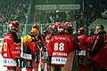 2007-04-05 EHCB vs Langnau Tigers 44.jpg