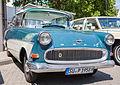 2007-07-15 Opel Rekord P1 IMG 3317.jpg