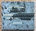 20070905015DR Rabenau Stuhlbrunnen am Markt.jpg