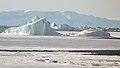 2007 Snow-Hill-Island Luyten-De-Hauwere-Sea-Ice-22.jpg