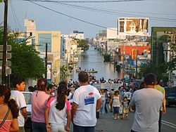 2007 Tabasco flood.jpg