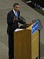 20080603 Obama Speaks on Nomination Victory Night cropped.jpg