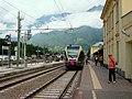 2008 0707 30540 Meran Bahnhof Vinschgerbahn R0005.jpg