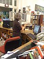 2008 public library East Boston 3011072596.jpg