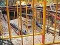 2009-06-07 Canonades aigua potable - panoramio.jpg