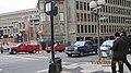 2009 Government Center Boston 4237371379.jpg