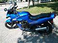 2009 Kawasaki Ninja 500r EX500.jpg