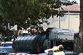 2009 Viareggio train accident surrounding damages 04.jpg