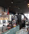 2010東京タワー大展望台1Fカフェ.jpg