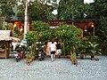 2010년 8월 태국 하계휴가 사진 179 Kwangmo's iPhone.jpg
