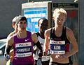 2010-ING-NYC-Marathon 2.jpg