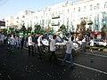 2010. Донецк. Карнавал на день города 239.jpg