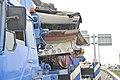 20100703중앙119구조단 인천대교 버스 추락사고 CJC3706.JPG