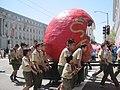 2010 NCCBF Grand Parade 2010-04-18 45.JPG