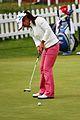 2010 Women's British Open – Miyazato Ai (7).jpg