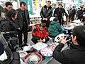 2011년 1월 24일 강원도지사 이광재 강릉중앙시장 방문 SAM 0066.jpg