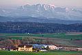 2011-04-01 18-42-44 Switzerland Schaffhausen Dörflingen 77.jpg