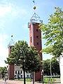 2011-07 Franeker Sternse Slotland 15820 01.jpg