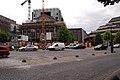 20110719 liege03.jpg