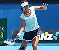 2011 Australian Open IMG 5784 2 (5444175633).jpg
